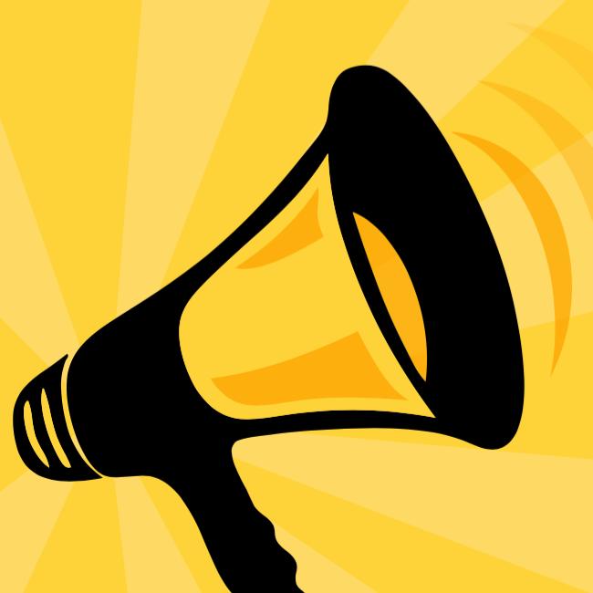 Teleconference Recording: Communities Delegates Speak Out