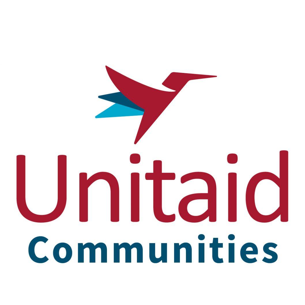 new UTD logo Communities