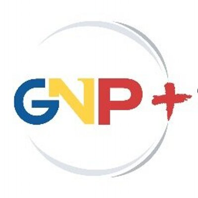 GNP+ calls for the fulfilment of the rights of all People Living with HIV in the United Arab Emirates