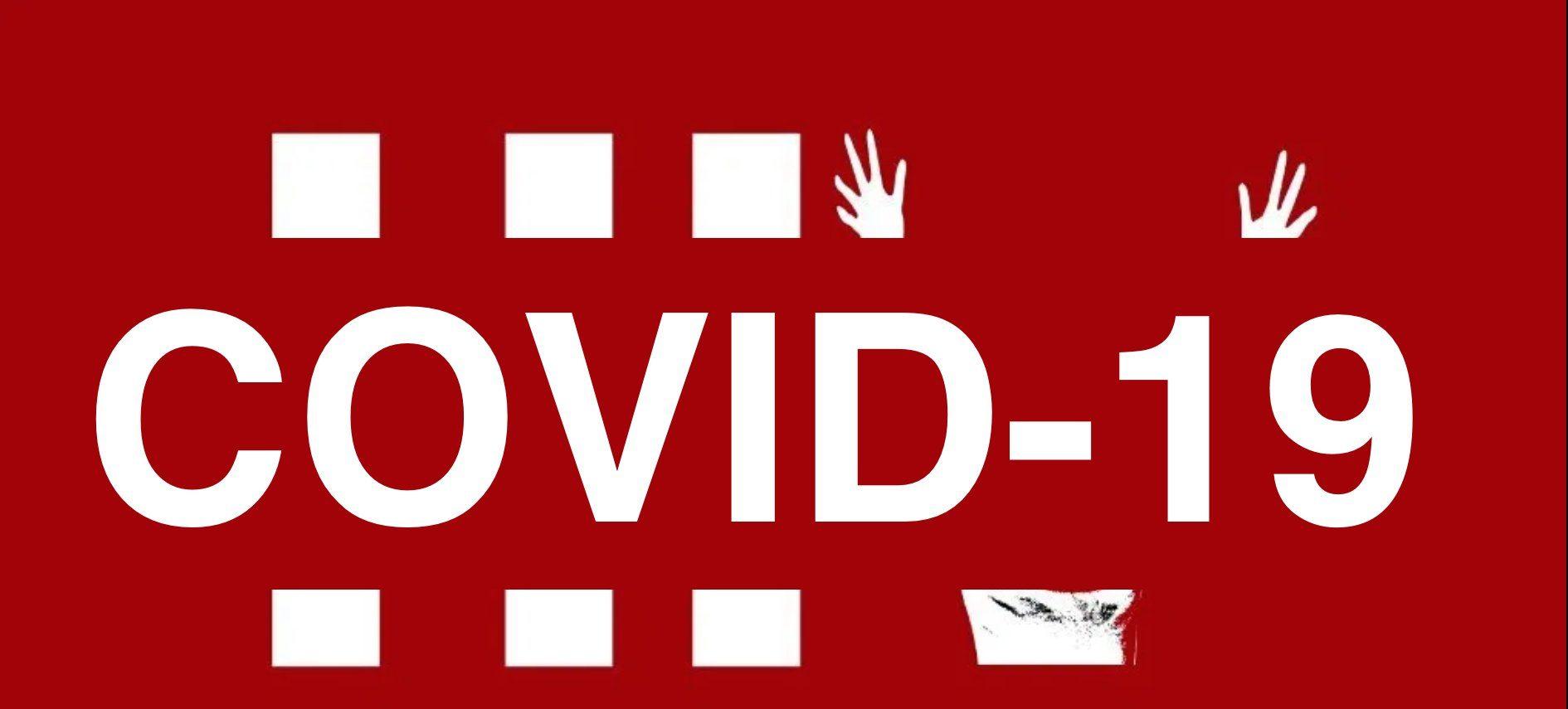 STATEMENT ON COVID-19 CRIMINALISATION