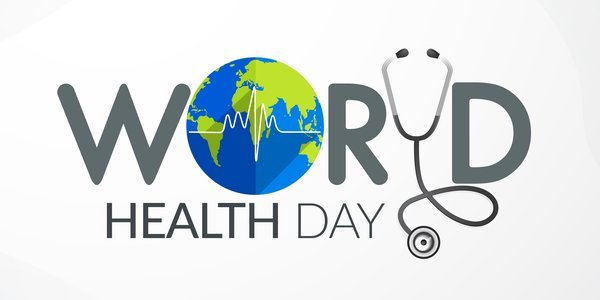 World Health Day: Our health is your health