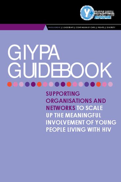 GIYPA Guidebook