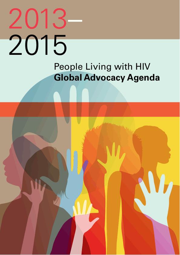 Global Advocacy Agenda