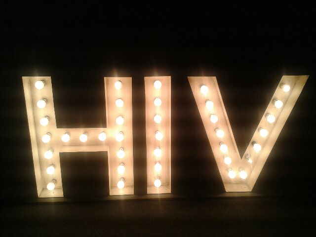 Investing in the Leadership of People Living with HIV: Value for money or an unaffordable principle?