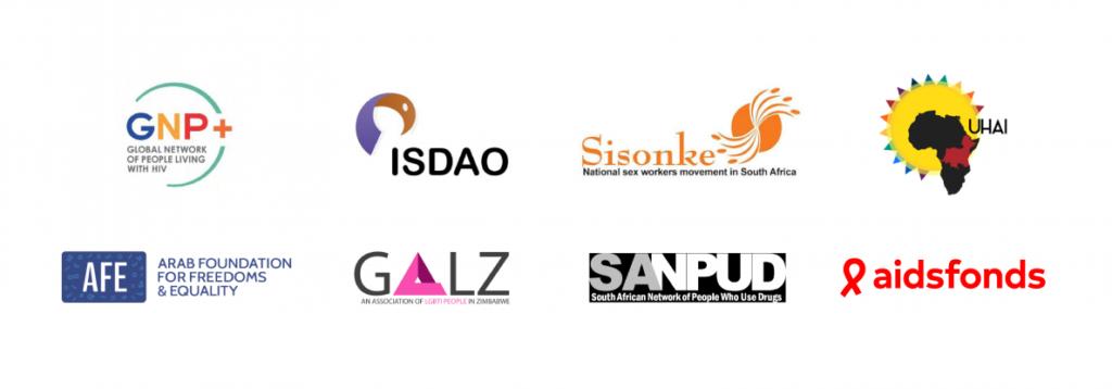 partner logos 01 1 1