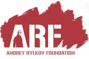 logo2 3
